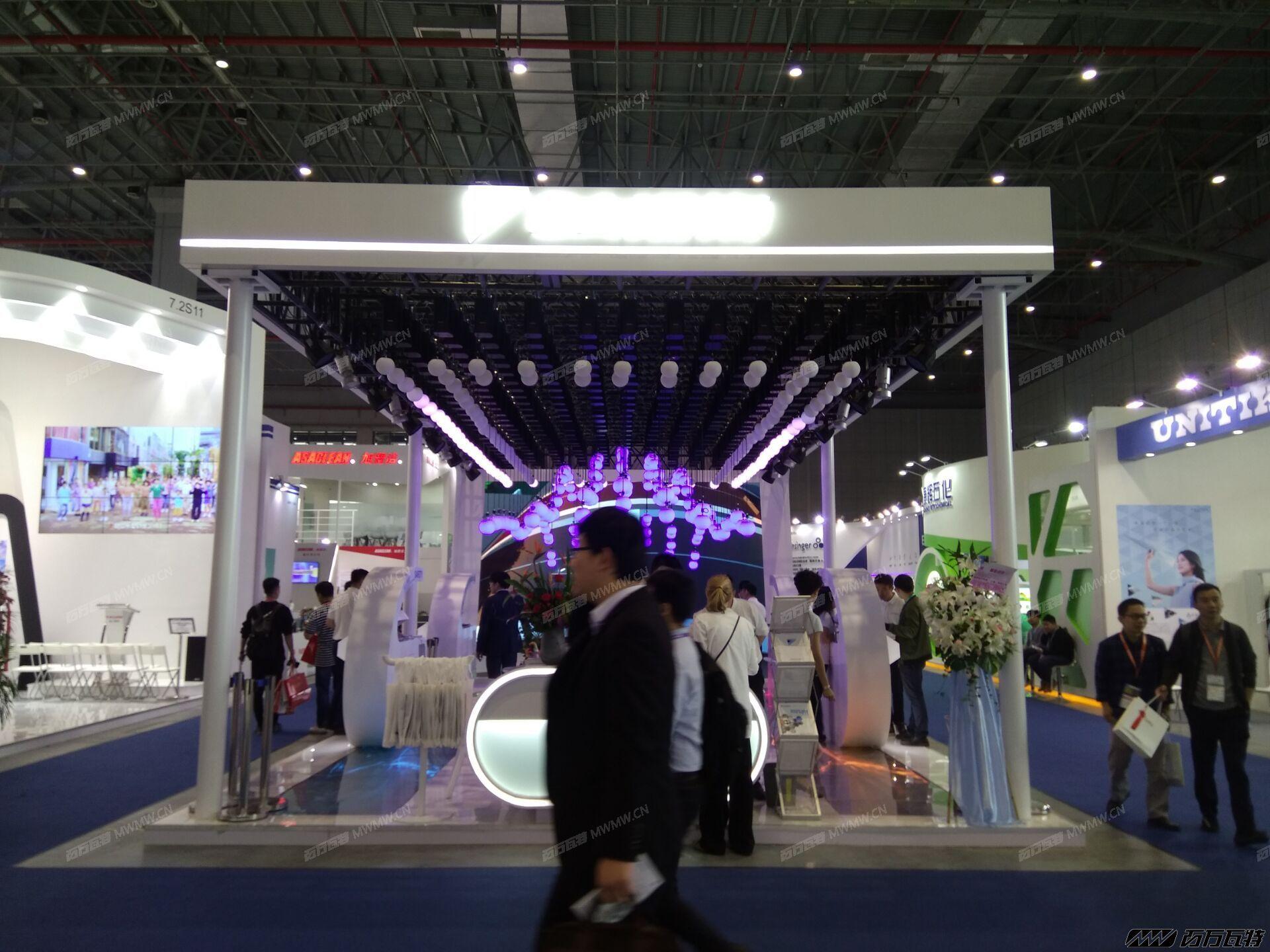 2018上海橡塑展 (55).jpg