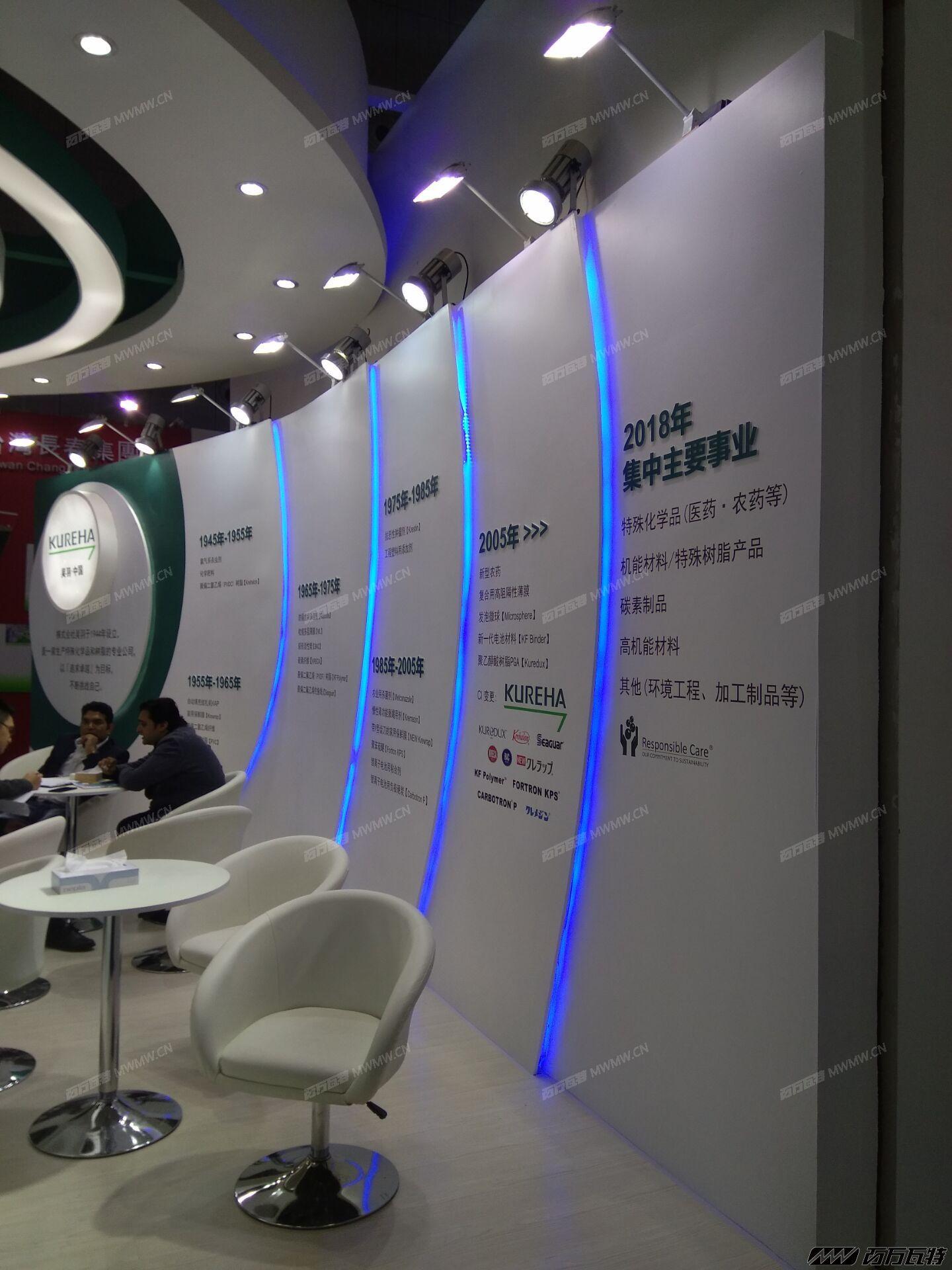 2018上海橡塑展 (58).jpg