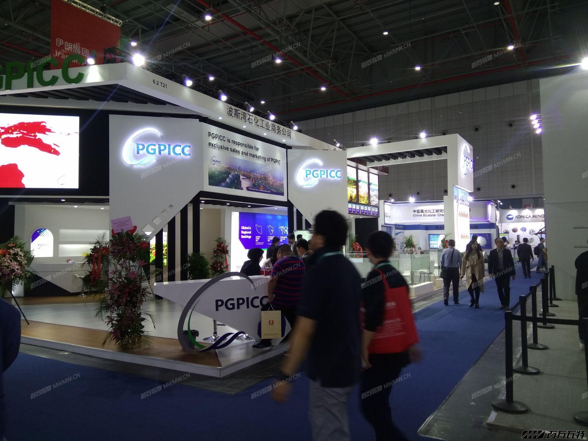 2018上海橡塑展 (83).jpg