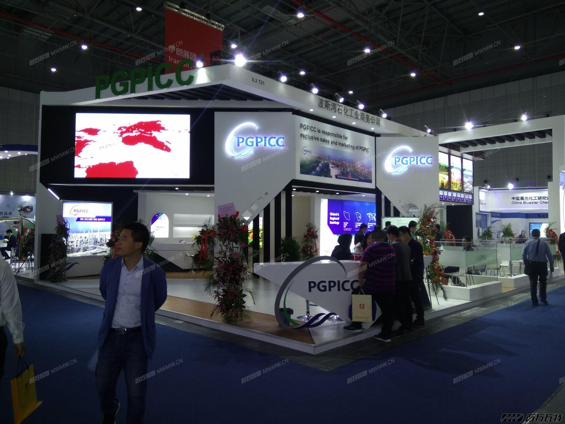 2018上海橡塑展 (84).jpg