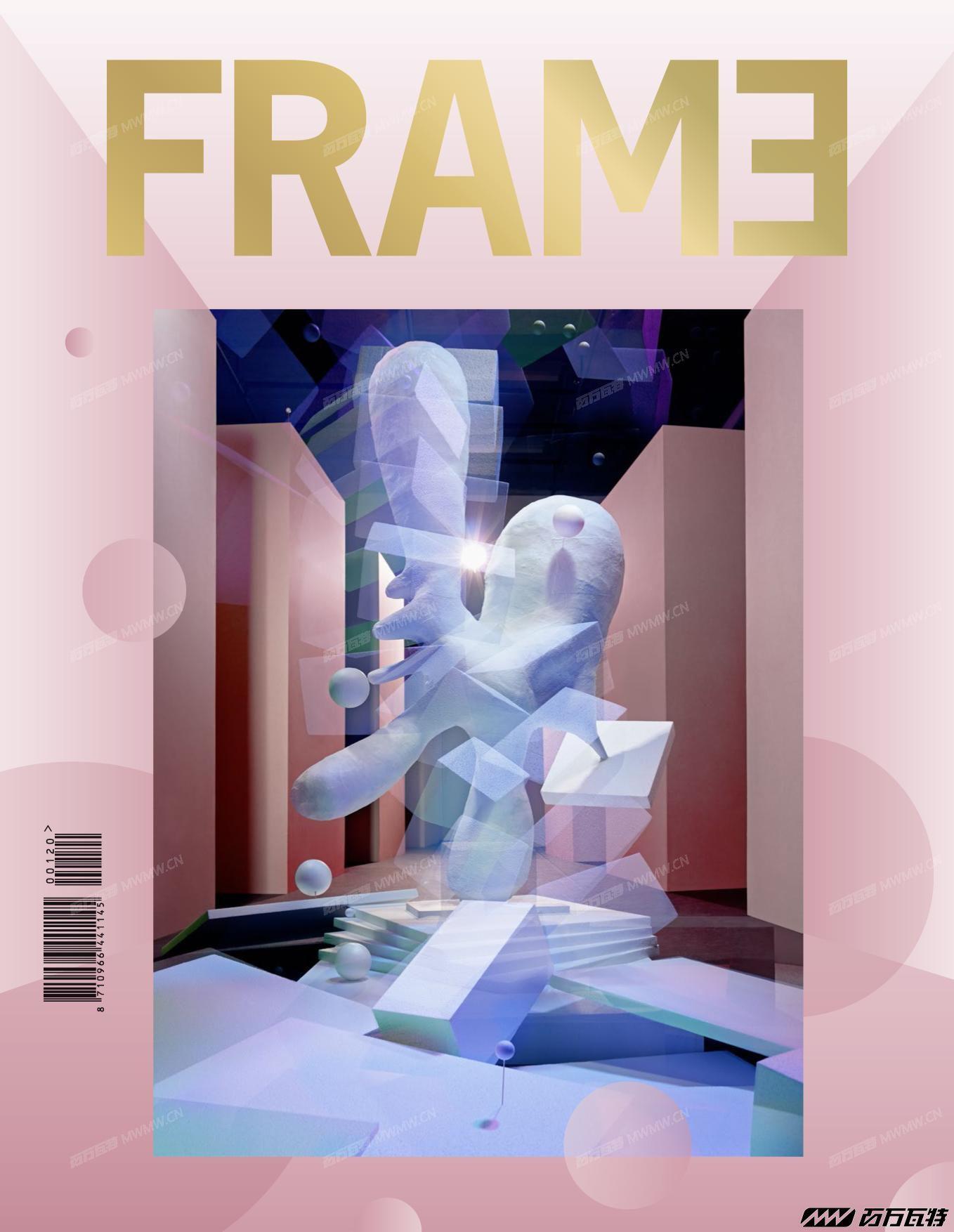 Frame 20180102.jpg