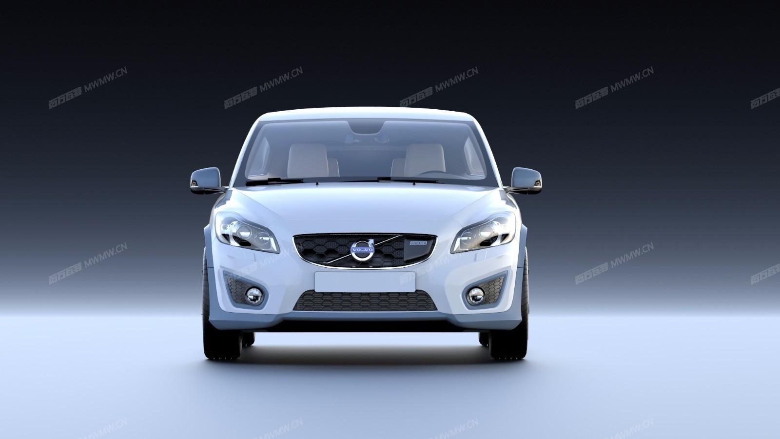 Volvo_C30_BEV_0002.jpg