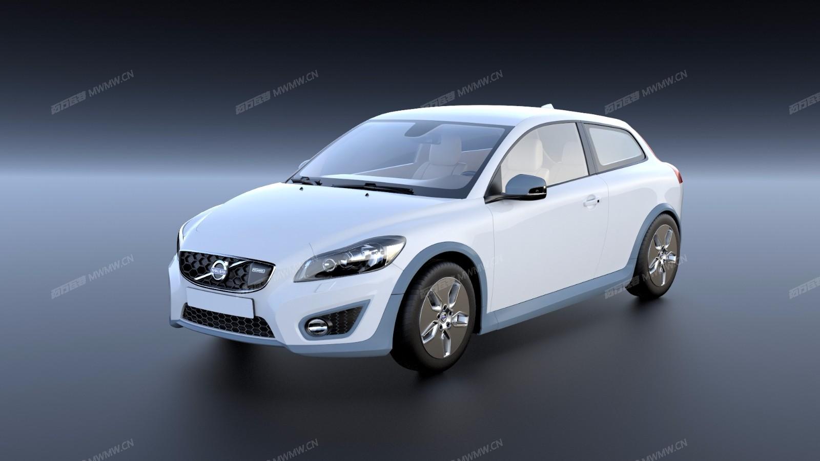 Volvo_C30_BEV_0000.jpg