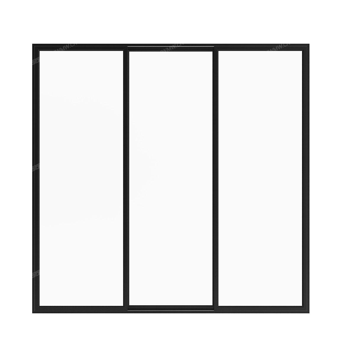 塑钢窗39.jpg