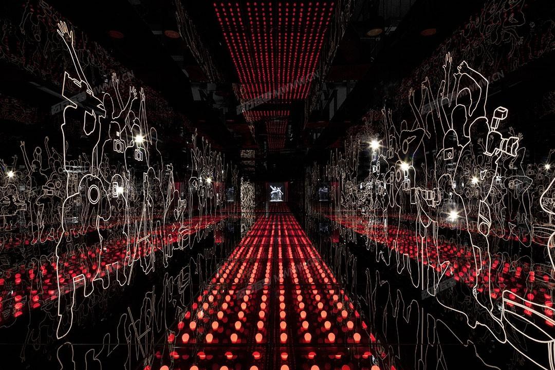 03_SFM_F4_Carpet_of_Lights_01.jpg