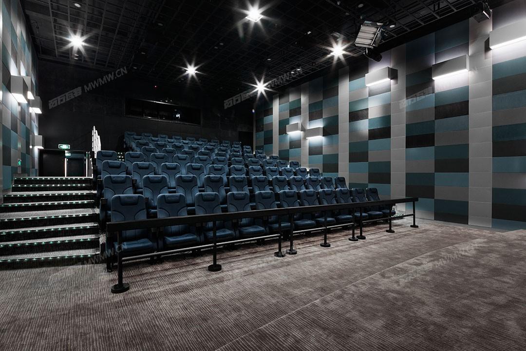 17_SFM_F1_Art_Cinema_01.jpg
