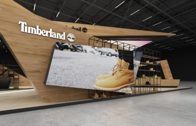 display-design-for-Timberland-2017-400x257.jpg
