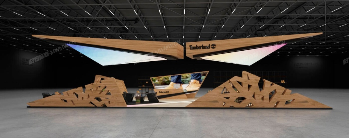 stand-design-for-Timberland-2017-1200x477.jpg
