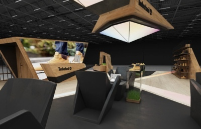 stand-expo-for-Timberland-2017-400x257.jpg