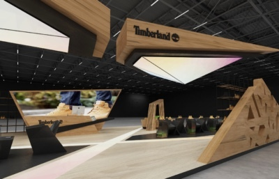 trade-show-booth-ideas-for-Timberland-2017-400x257.jpg