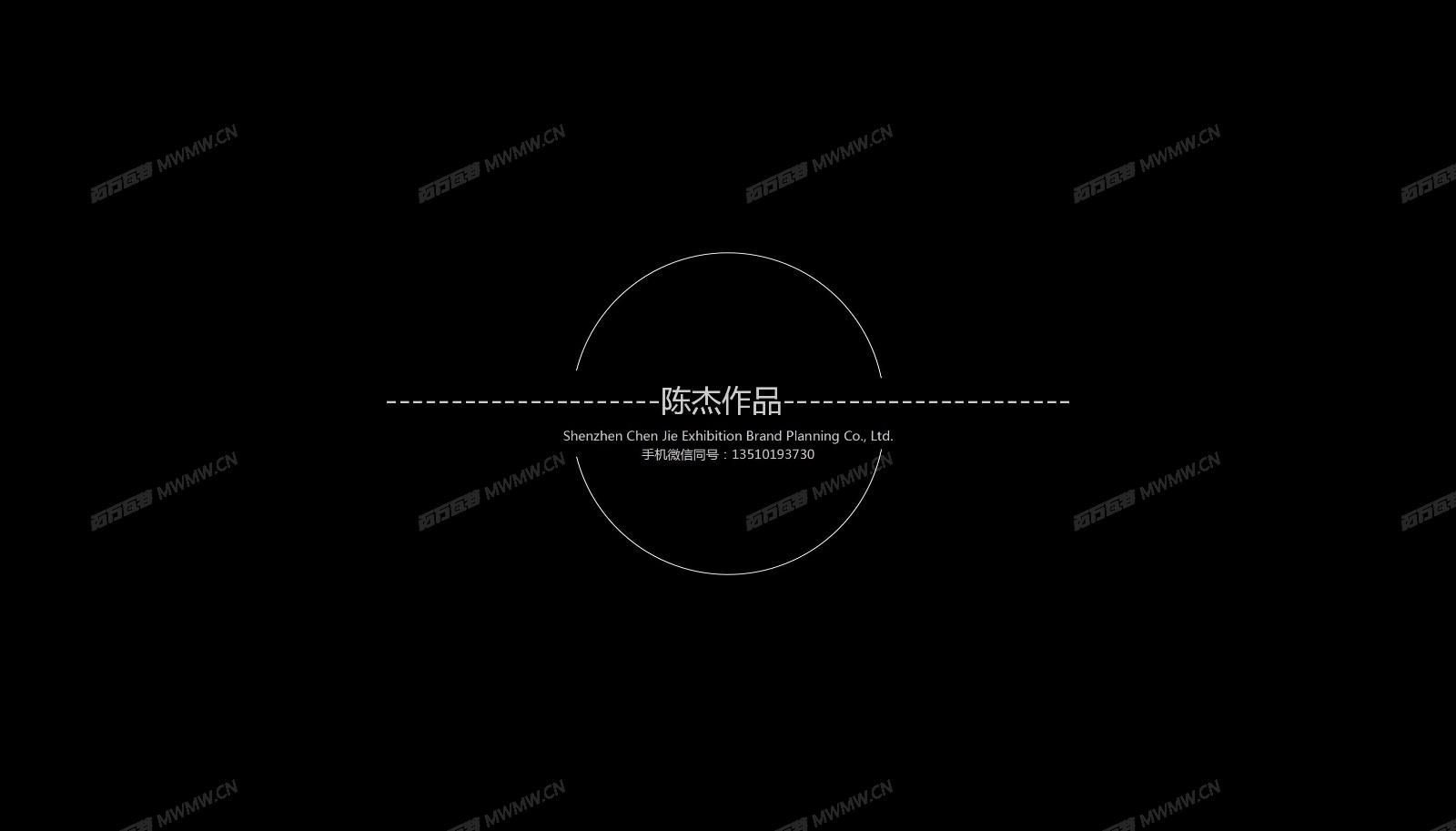 陈杰作品集_01.jpg