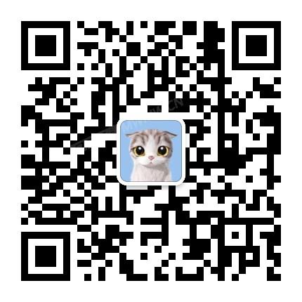 微信图片_20190507154940.jpg