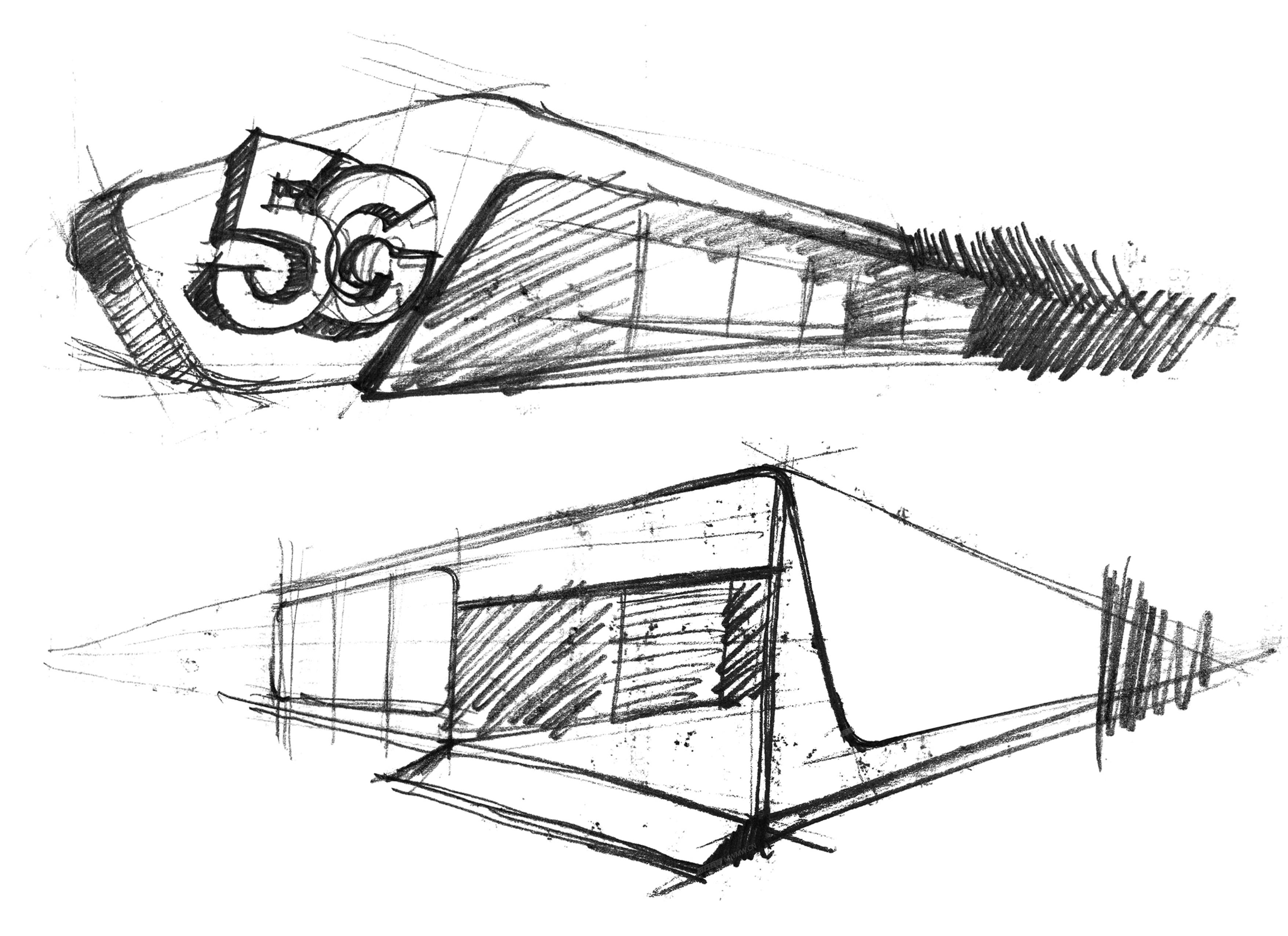 19001.jpg