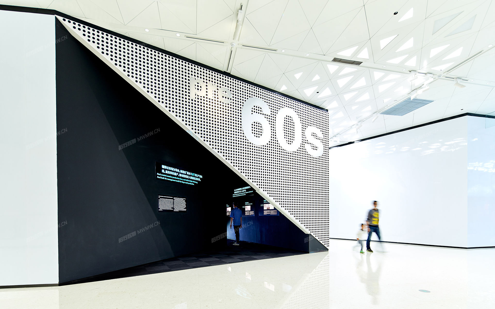 A-056.jpg