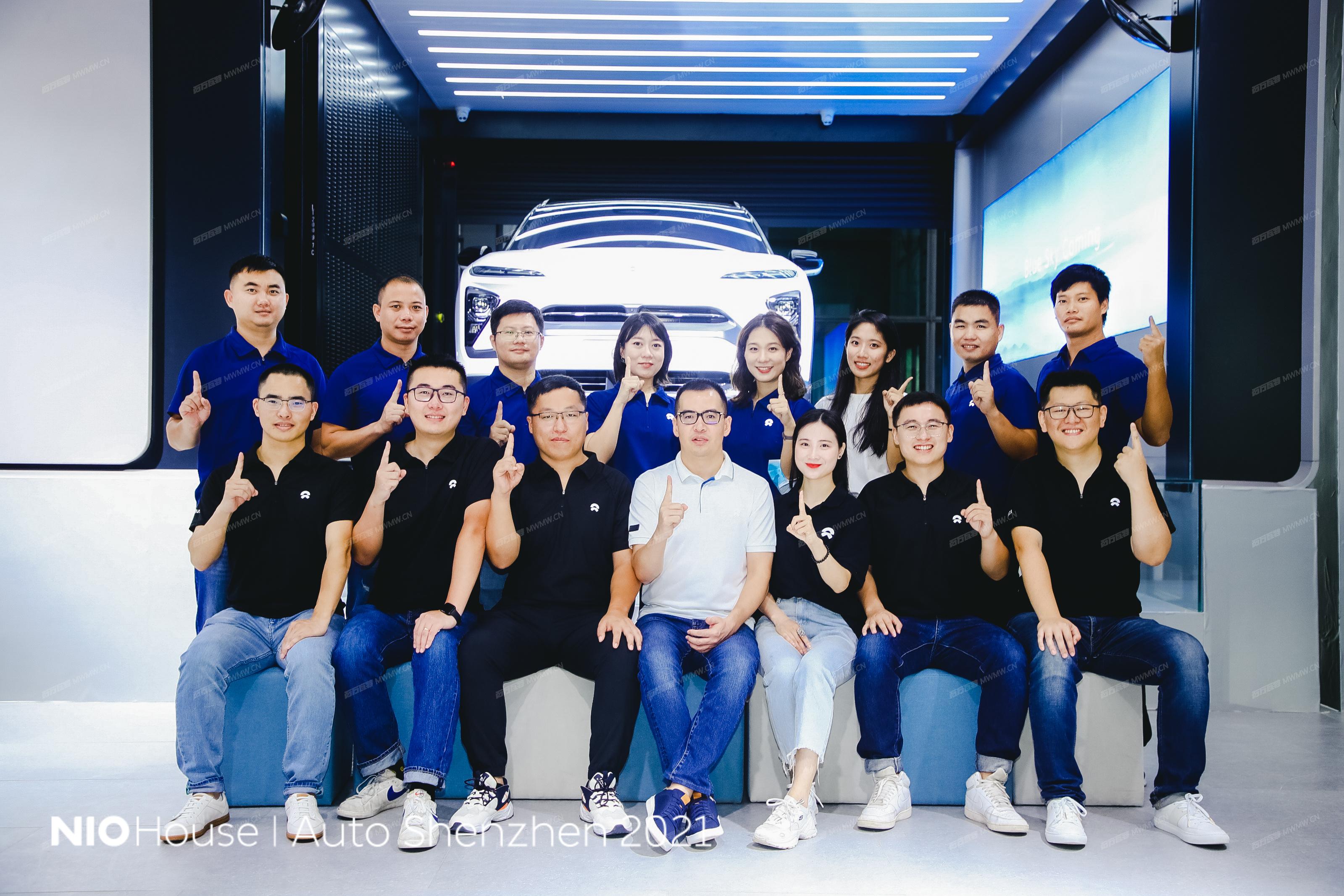 蔚来中心2021粤港澳大湾区车展2.JPG