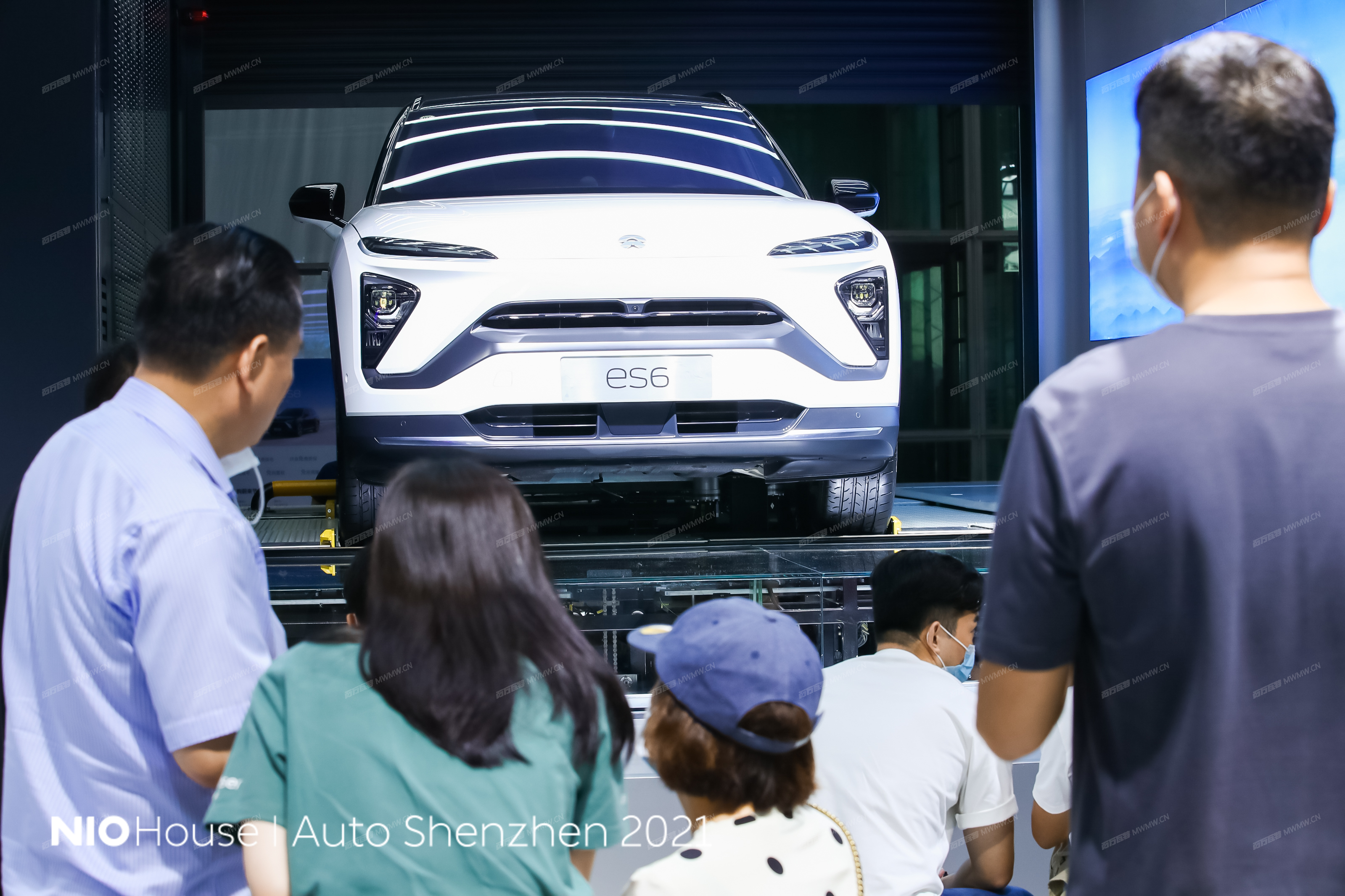 蔚来中心2021粤港澳大湾区车展6.JPG