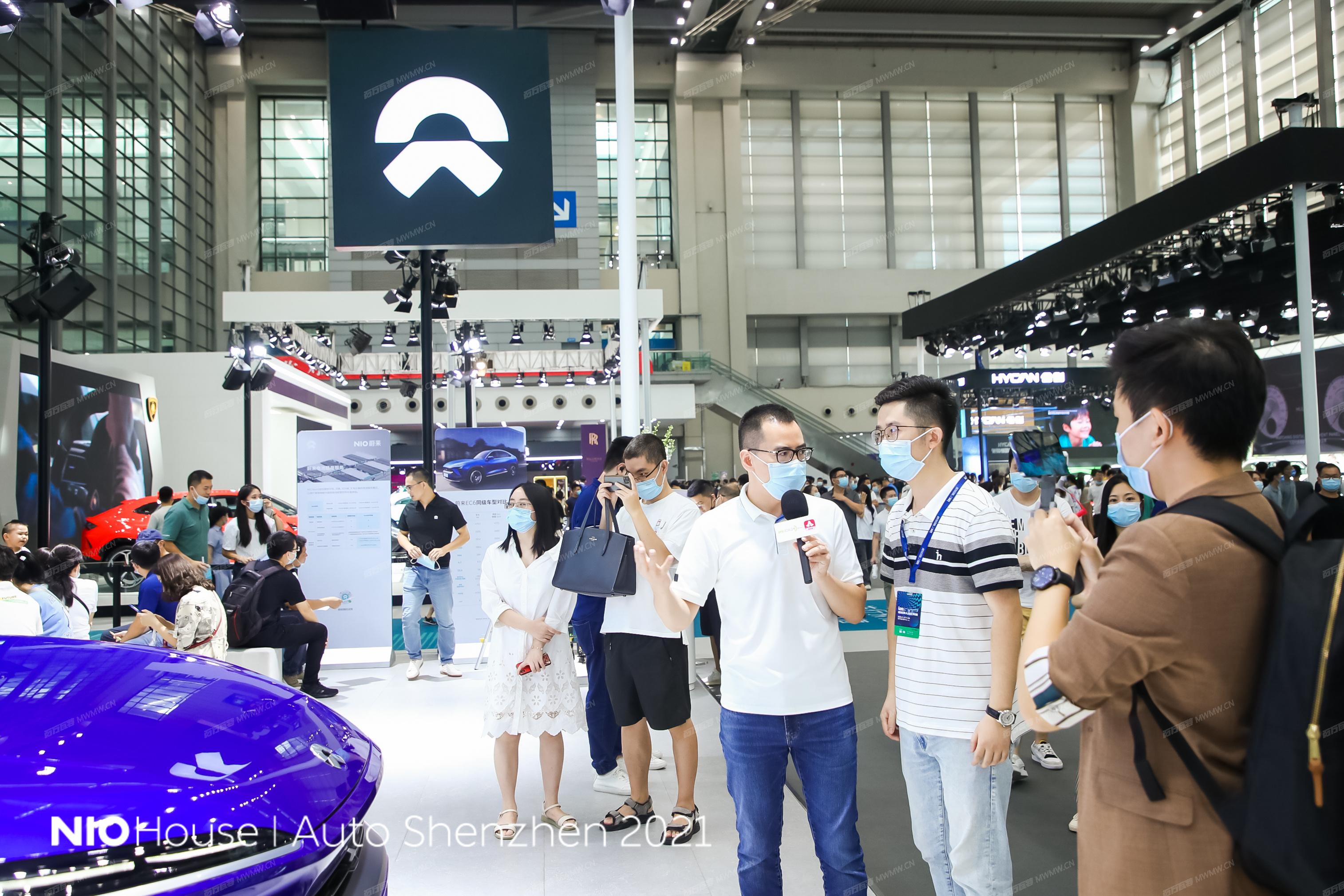 蔚来中心2021粤港澳大湾区车展10.JPG