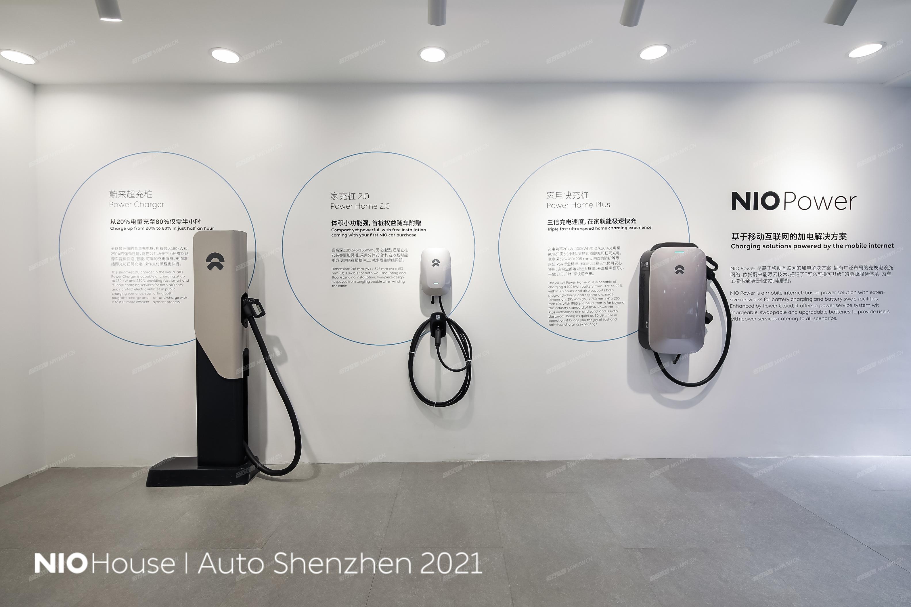 蔚来中心2021粤港澳大湾区车展24.JPG