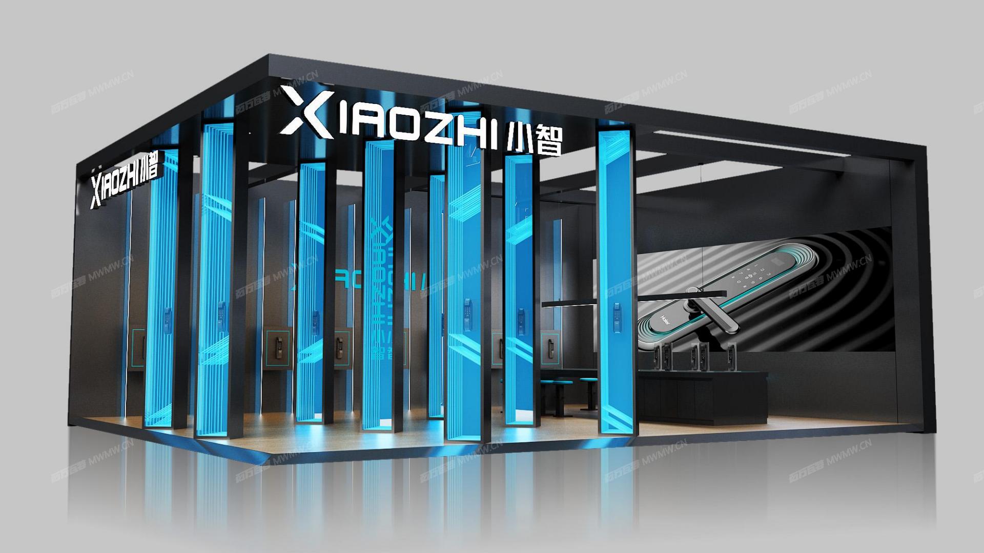 xiaozhiFZ-2.png