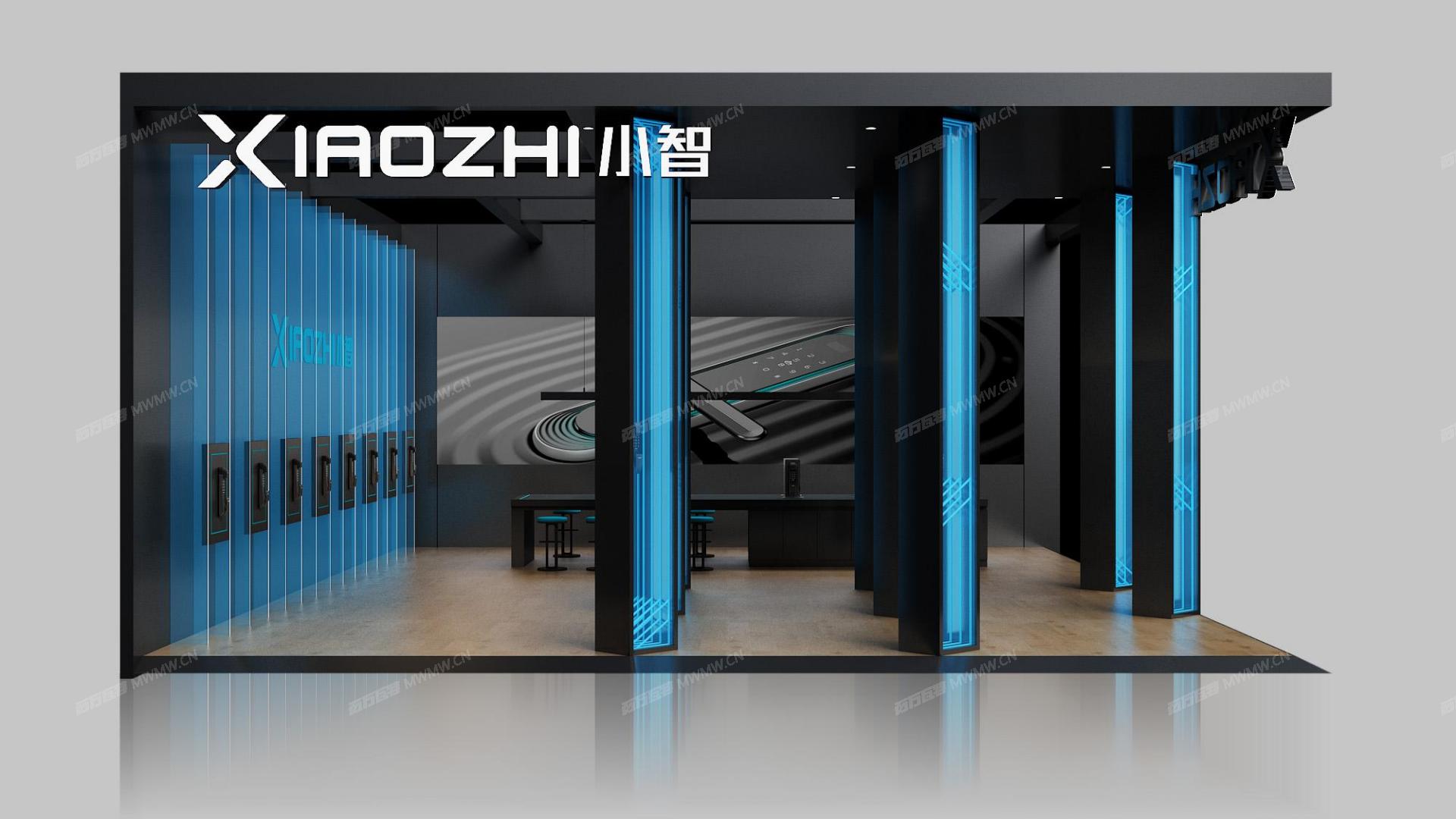 xiaozhiFZ-3.png