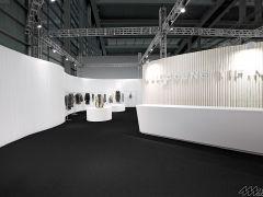 YIFINI易菲展览@汉诺森设计机构