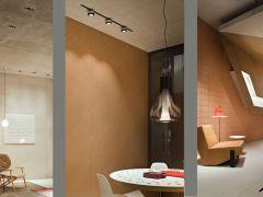 2014法兰克福照明展Flos Architectural