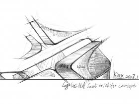 改变设计师创意思维的方式