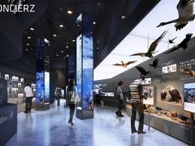 'TaeAn' Oil damage overcoming Memorial Exhibition