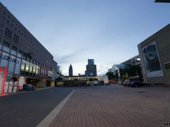2015IAA法兰克福国际车展照片
