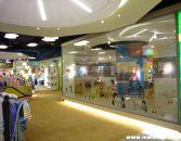 台湾儿童馆!