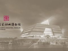 展厅展馆设计,有同行可以多多交流相互进步!QQ:464108529