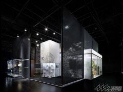 Burkhardt Leitner constructiv exhibition