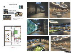 展厅专卖设计,有同行可以多多交流相互进步!QQ:464108529