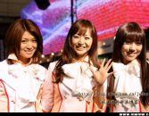 2010第27届东京改装车展