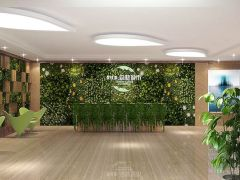 展厅设计对企业的重要性