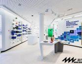 诺基亚赫尔辛基旗舰店