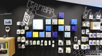 o2 Concept Store Berlin
