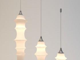 装饰艺术吊灯19