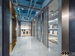 Italon | Batimat 2016 巴黎国际建筑展 · 展厅回顾