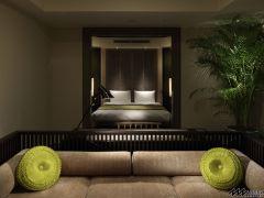 ORIENTAL HOTEL 日本神户