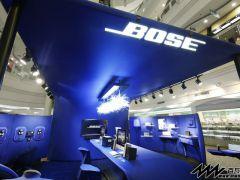 Bose 耳机 商城