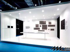莫萨生态建筑展2011伦敦