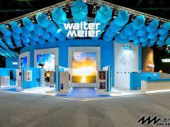 Walter Meier 21°