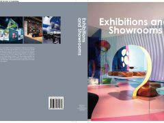 exhibitions and showrooms--138P