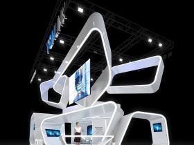 YQNLINK科技引领未来物流