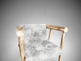 现代简约座椅